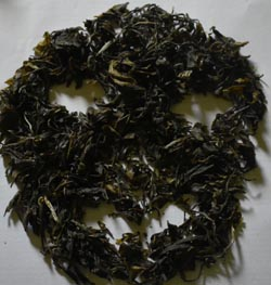 Rs 750 Assam Green Tea